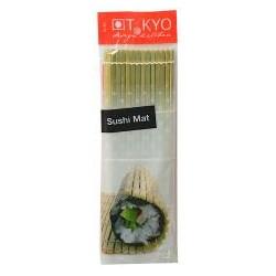 SUSHI MAT TOKYO DESIGN KITCHEN