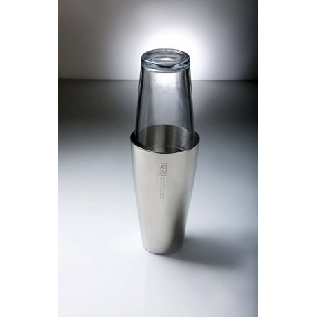 BALVI COCKTAIL SHAKER