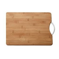 MAXWELL & WILLIAMS CHOPPING BOARD 28X18CM