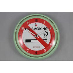 ARTISTA SPACCIATORE OROLOGIO OR254 DA PARTE QUADRANTE NO SMOKING