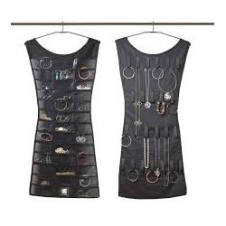 UMBRA LITTLE BLACK DRESS ORG BLACK