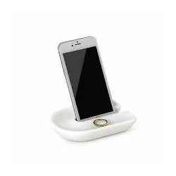 UMBRA JUNIP PHONE & ACCESSORIES HOLDER