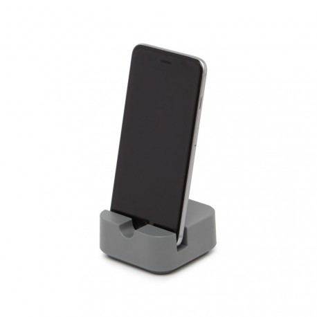 UMBRA SCILLAE PHONE HOLDER