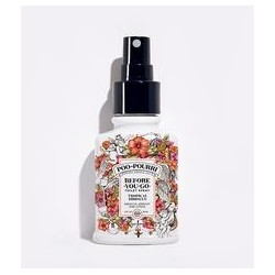 POO POURRI - BEFORE YOU GO -TROPICAL HIBISCUS59 ML