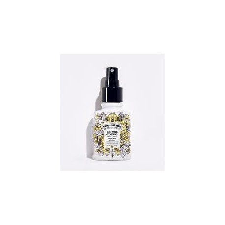 POO POURRI - BEFORE YOU GO - ORIGINAL CITRUS59ML