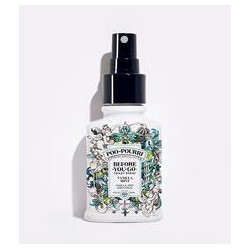 POO POURRI - BEFORE YOU GO - VANILLA MINT 59ML
