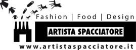 Artista Spacciatore – Last Srl
