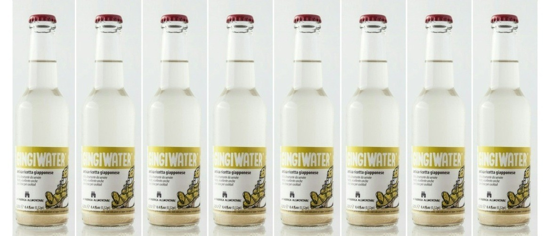 Gingiwater